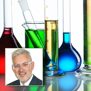Chemical Abstract Services (CAS)