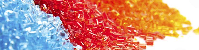 Polymers Amp Plastics