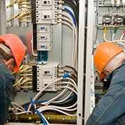 A Closer Look: Electrical Safety for 2013 - Part I