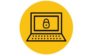 Cybersecurity Training Dashboard