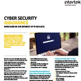 cyber-security-assurance
