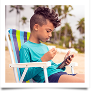 U.S. – CPSC Adopts ASTM F2613-21 for Children's Folding Chairs and Stools in Direct Final Rule