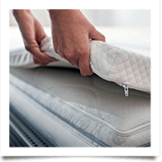 U.S. – CPSC Amends Final Rule for 16 CFR 1632 Standard for the Flammability of Mattresses and Mattress Pads