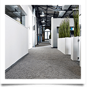 U.S. – DTSC Adopts Carpets and Rugs with PFASs as Priority Products