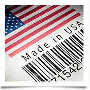 U.S. – FTC Publishes 16 CFR 323 'Made in USA' Labeling