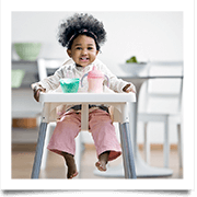 France – Updated List of Reference Standards of Decree No 91-1292 Concerning Childcare Articles Safety Issued