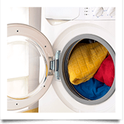 U.S. – AATCC Publishes Method 212 for Evaluating Fiber Fragment Release During Home Laundering of Textile Products
