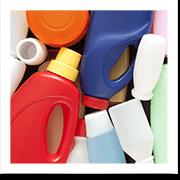 U.S. – California Passes SB 343 Prohibiting Use of Deceptive Recycling Labels