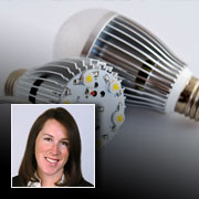 Maximize Efficiency in Safety Testing & Certification of LED Products