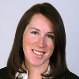 Sarah Linn