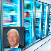 Evolving Energy Efficiency Regulations for Commercial Refrigeration