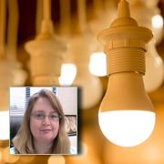 Revisiting ENERGY STAR® Lamps (Light Bulbs) Specification