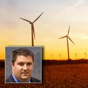 Wind Turbine Failure Mechanisms and Condition Assessment Techniques