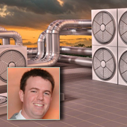 Transitioning to New HVAC Safety Standards
