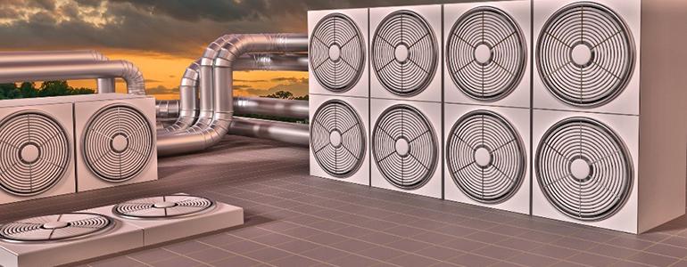 Transitioning to New HVAC Safety Standards