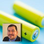 Navigating IEC 62133 for Batteries