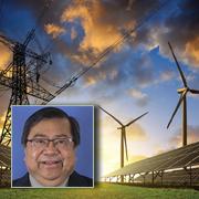 Bidding Into the Energy Imbalance Market