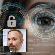 Medical Device Cybersecurity - Part 2