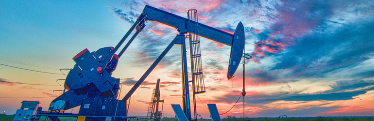 The Shale Oil and Gas Revolution