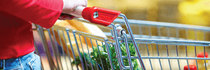 Retailer Solutions