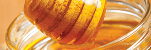 Honey Analysis, Authenticity, NMR