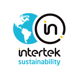Intertek Sustainability