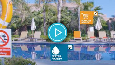 Intertek acquires Check Safety First
