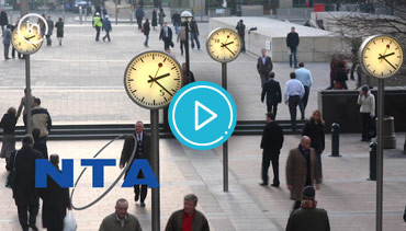 Intertek to acquire NTA Monitor video