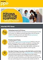 PPE News Flash Vol 4