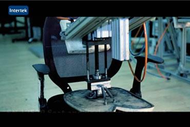 Furniture bedding services intertek furniture testing publicscrutiny Image collections