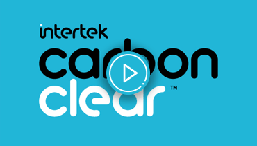 CarbonClear